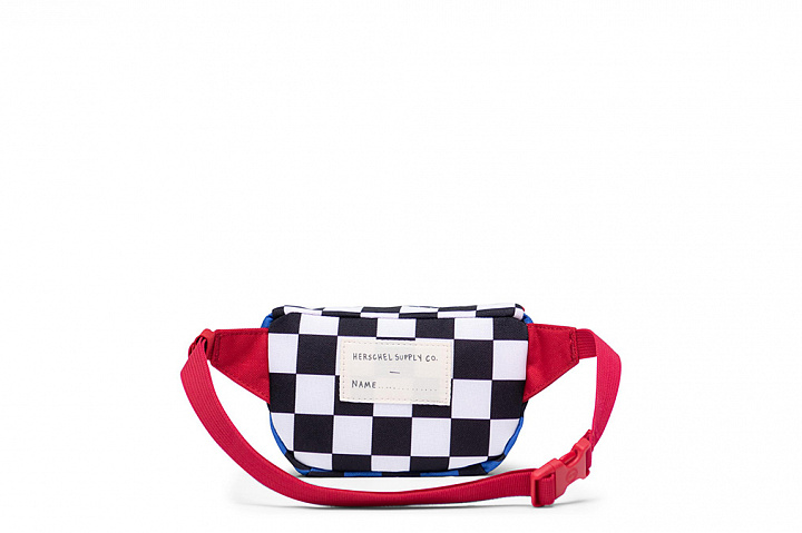 Twelve fanny pack multi/check (1)