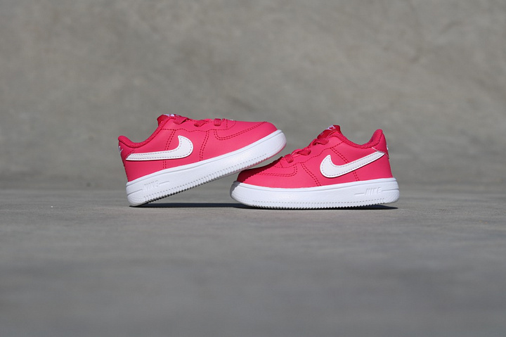 Air Force Pink/White TS (6)