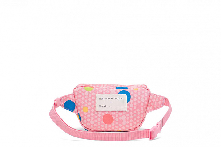 Twelve fanny pack primarypolka (1)