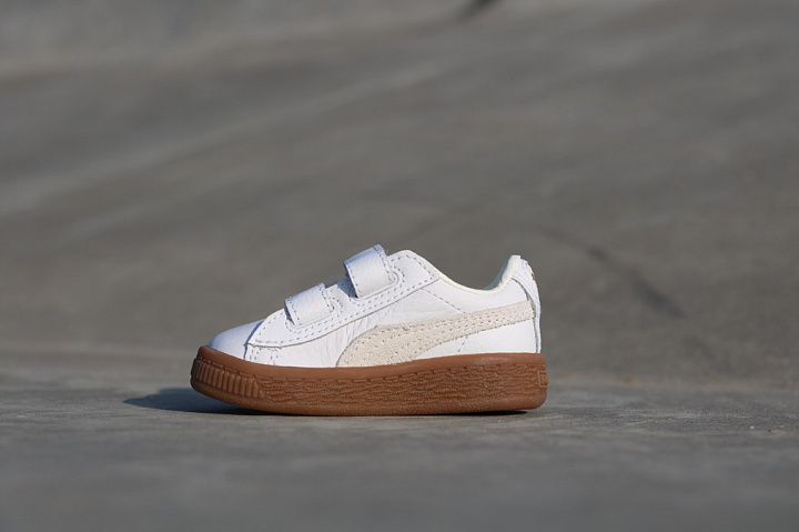 Basket classic gum deluxe whit (9)