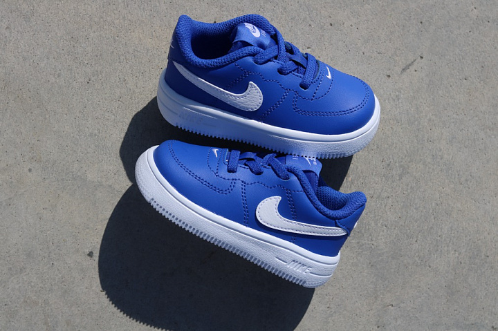 Air Force Blue/White TS (9)