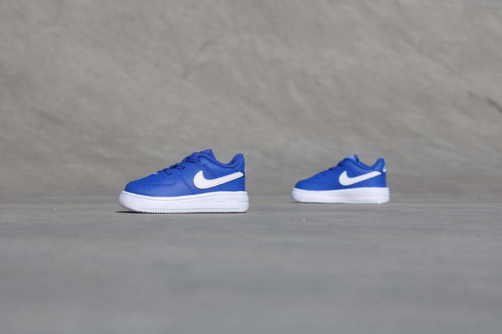 Air Force Blue/White TS (1)