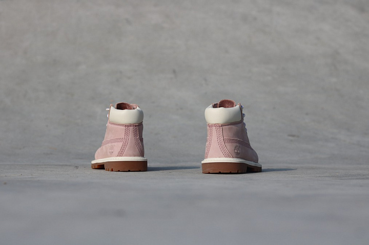 Premium boot o.g.pink/l-purple (7)