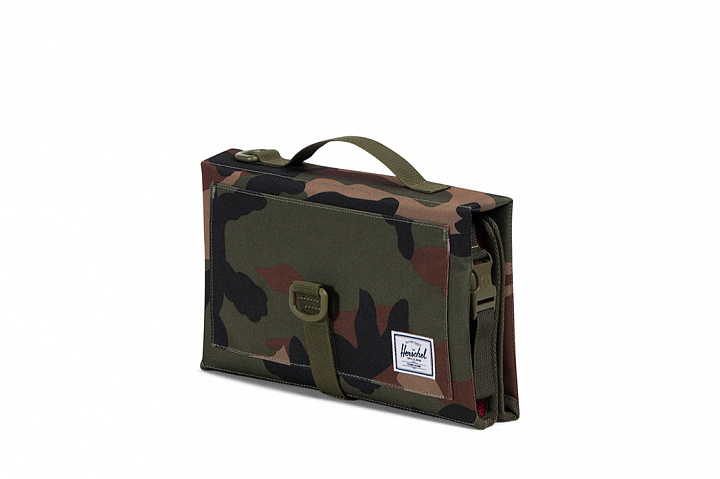 Sprout changemat woodland camo (1)