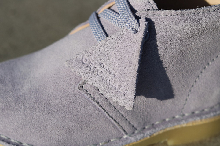 Desert boot cool blue suede TS (3)