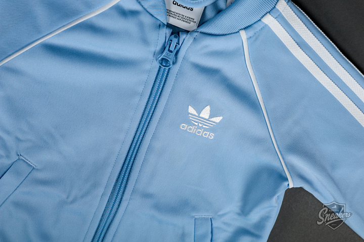 Superstar Suit Sky/Bleu TS (2)