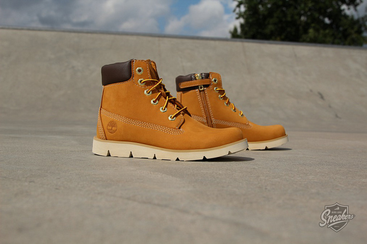 Radford boot wheat GS (1)
