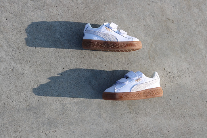 Basket classic gum deluxe whit (11)