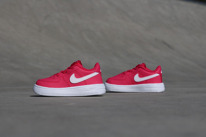 Air Force Pink/White TS (4)