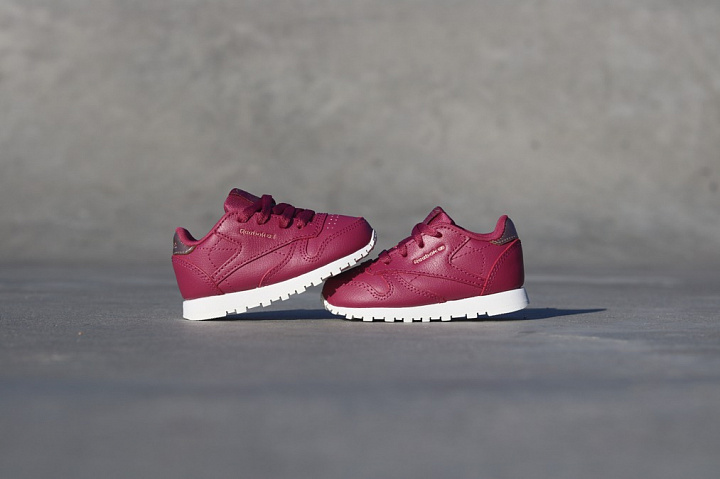 Classic leather berry ts (2)