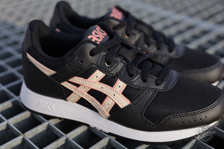 Lyte classic black/pink/whi gs (3)