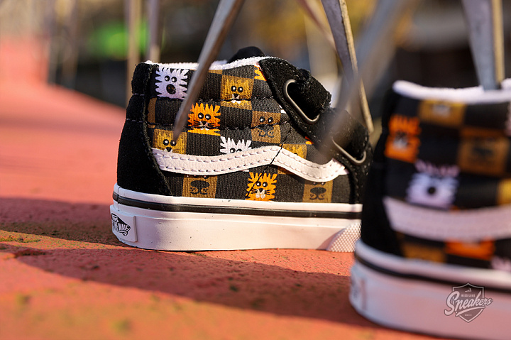 Sk8-Mid Checkerboard Animal TD (3)