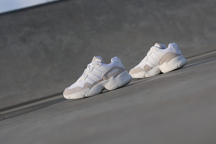 Yung-96 white/white ps (5)
