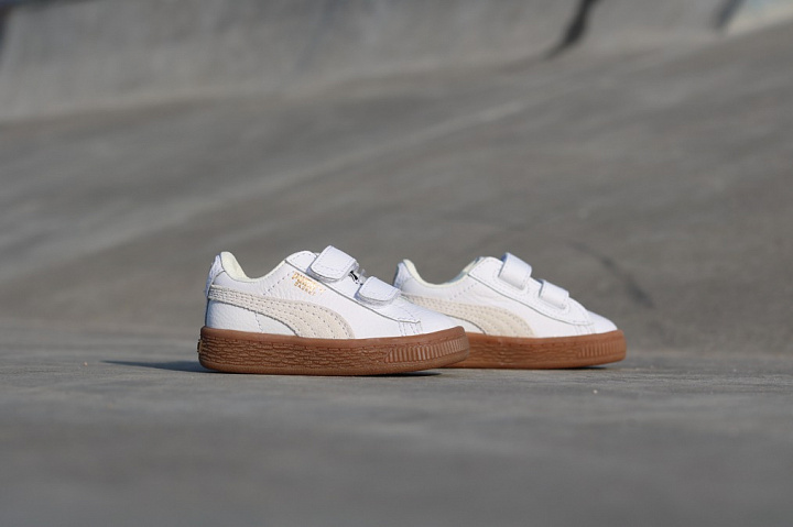 Basket classic gum deluxe whit (4)