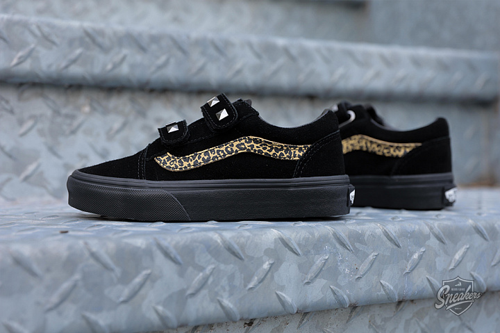 Old skool Stud Black Leopard PS (1)