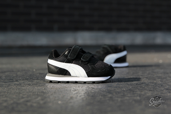 Vista runner Black TS (3)
